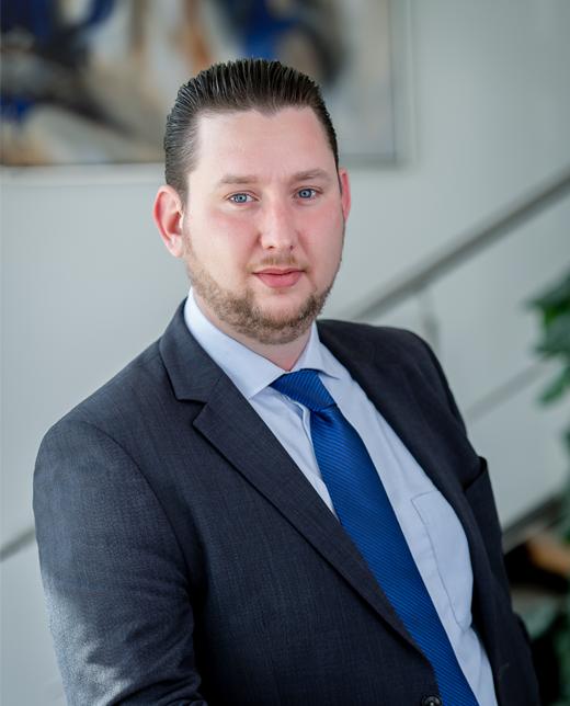 Team-01-Carsten-Høiberg-CEO